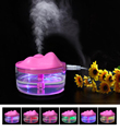 China CE ROHS water USB Color air Humidifier