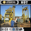 Superior Performance ROADY Asphalt Mixing Plant RDJ105 105t/h Concrete Batching Plant Price