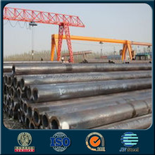 seamless alloy steel pipe and tubes chinese tube 8