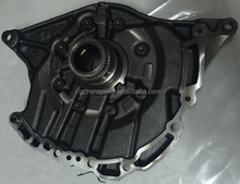TF80-SC TF81-SC Automatic transmission gearbox oil pump