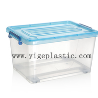 Cheap Price Stackable Various Color Clear