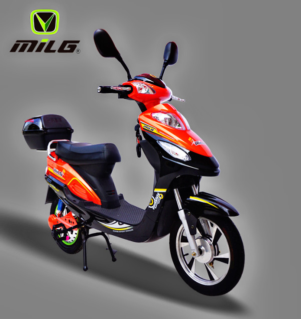 Nice design bajaj bike price picture cheap chinese motorcycles for ladies