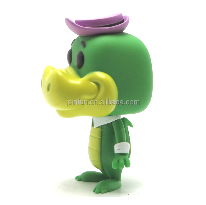 custom vinyl toy w 3.png