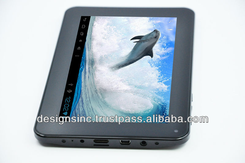 "Best performance Tablet pc 10.1"" with A10 processor"