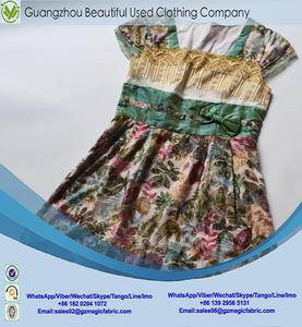 Sale Used Clothes Used Clothing In South Korea Bulk Wholesale Clothing