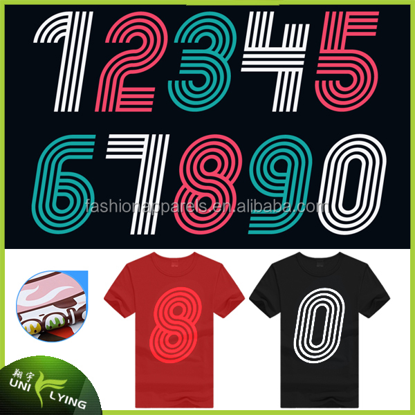 Custom Heat Transfer Transfers Printing,Plastisol Heat Transfer Design For Kids T-shirts