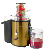 2016 Best Selling Christmas Gifts As Seen On TV Power juicer