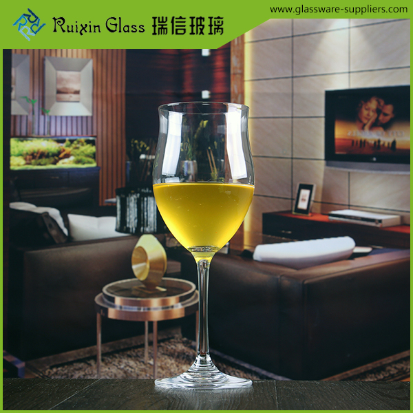 New product types of glassware in hotel With Good Service