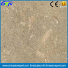 Factory Wholesale Low Price Rustic Green Marble Tiles