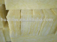 msds of 50mm glass wool bats for Newzealand and Australia market