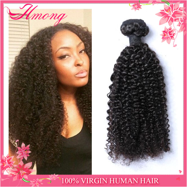 Best selling products alibaba express Indian mongolian brazilian virgin remy kinky curly hair