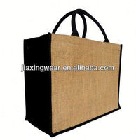 Hot sales wine tote for shopping and promotiom,good quality fast delivery