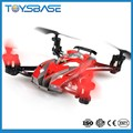 china supplier toys RC Quadcopter Toys quadcopter with LCD Controller