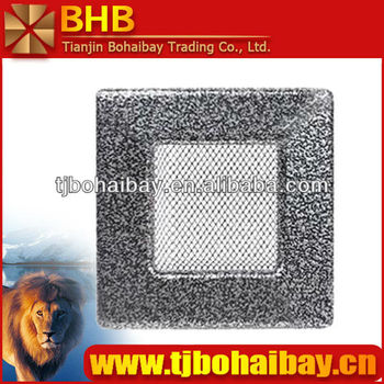 BHB practical fireplace ventilation grills