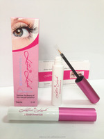 Never false eyelash, Grow longer fuller lashes and brows naturally OEM lash brow enhancer eyelash growth liquid