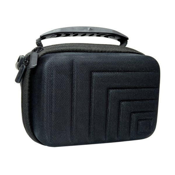 EVA digital camera case,hard small shell Camcorder Bag