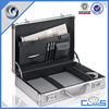 high quality aluminum tool case tool box laptop case