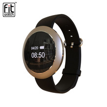 Wholesale S6 Smart Watch for Apple,Android with Remote Control Camera
