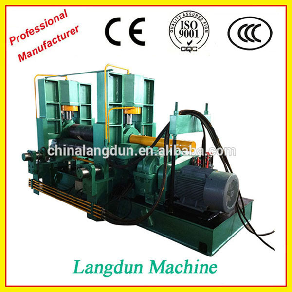 high quality Hydraulic <strong>plate</strong> sheet <strong>rolling</strong> <strong>machine</strong>, cnc roller bending <strong>machine</strong> wtith good price