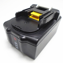 China manufacture 18v cordless power tool battery
