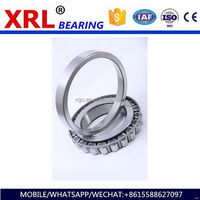 Best quality hot selling china oem brand tapered roller bearing 15106/250
