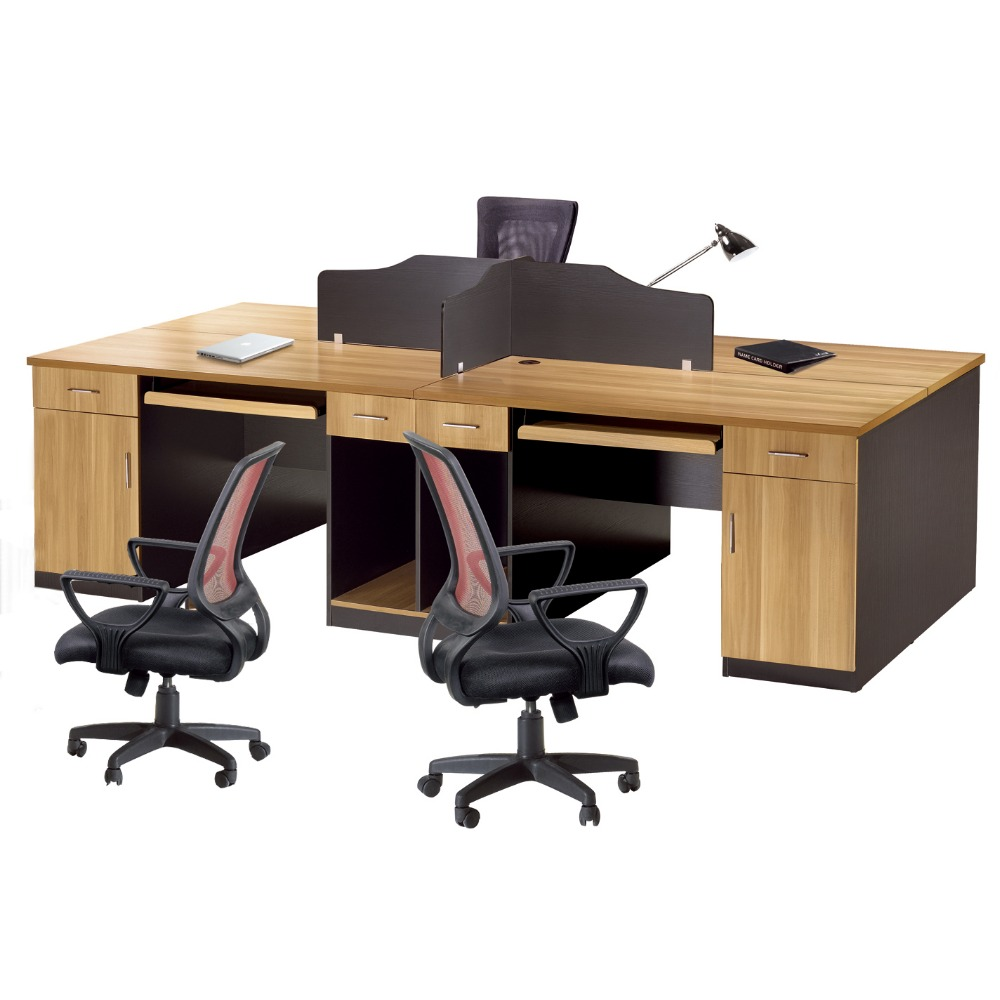 Favorite modern cubicle designsoffice cubicle workstations for project