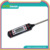 Digital Probe Cooking BBQ Thermometer