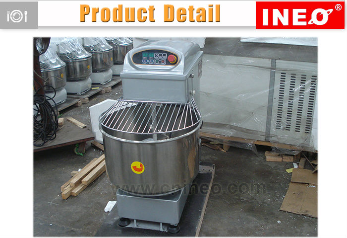 Perfect Pane Impastatrice Professionale/impastare Il Pane Usato/forno Macchina Per  Impastare Il Pane