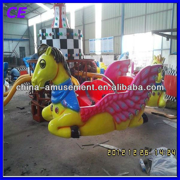alibaba fr fun game rides amusement park equipment amusement racing cars for adults and kids