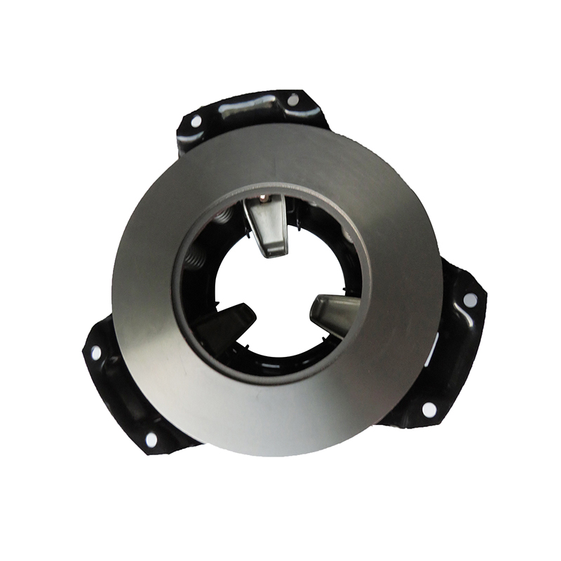 Agricultural Tractor parts clutch cover made in <strong>china</strong>