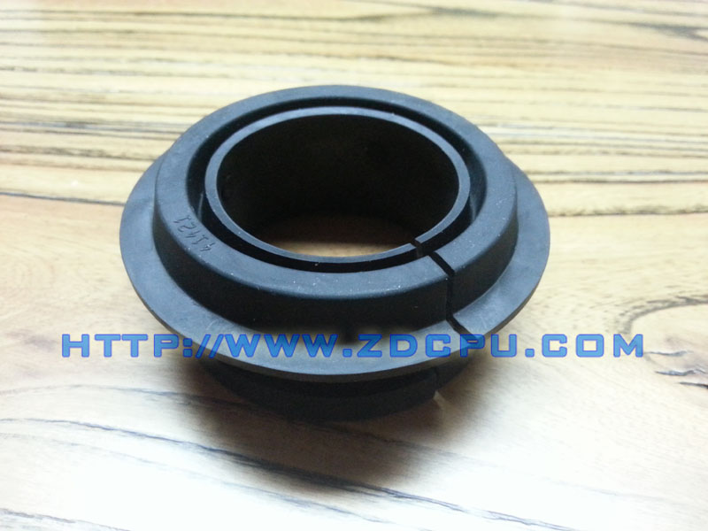 Auto silicon Rubber bellow sleeve
