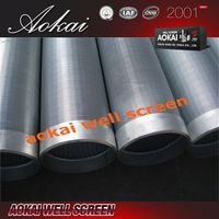 Made in china J03 100 micron stainless wire net