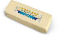 Mozzarella cheese Non dairy