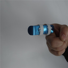 Medical Physical Therapy Equipments orthopedic finger splint