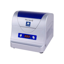 Specification Thermoq Life Science Temperature Sensor Lab Digital Dry Bath Incubator Machine