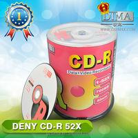dvd blanks wholesale,dvd cd discs,dvd prices