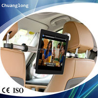 H55 1C60 Stretchable Aluminum Long Trip