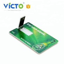 Cheap Promotion usb visit flash card,visiting card usb,memory card and usb flash