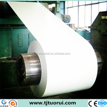 color coil/ PPGI Steel Coil/ roofing materials for poultry houses