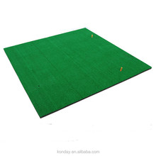 Portable Golf Swing Mat