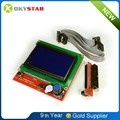 3D printer RAMPS1.4 LCD12864 intelligent Smart Controller LCD 12864 For RepRap