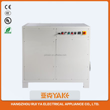 Dehumidifier And Air Conditioner,Fruit Drying Machine,Wheel Dehumidifier With Water Tank