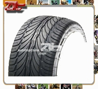 Hot sale Cheap price ATV UTV Tire offroad Tire Golf Cart Mud Tire