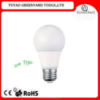 modern house design lighting led 2015 new style energy saving e27 3w led bulb lamp