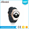 Trade assurance supplier great quality odm promotional smart watch