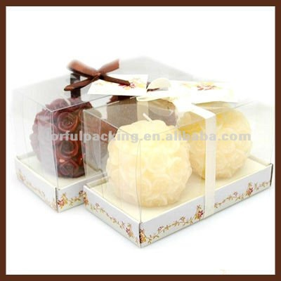 clear cakes packaging boxes,clear cupcake boxes ,custom cupcake boxes