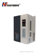 inverter air condition btu fan remote control battery batteries inverter for crane