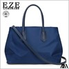 Lady side bag latest fashion top seller women leather handbags made in guangzhou