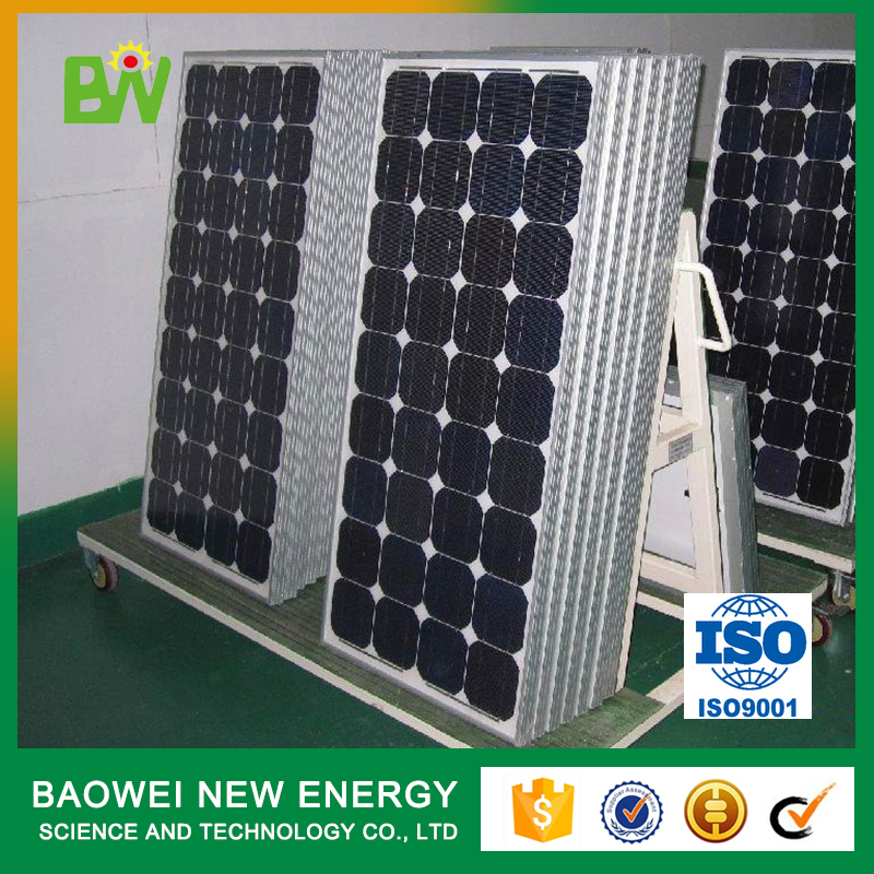 lowest prices on Solar Panels