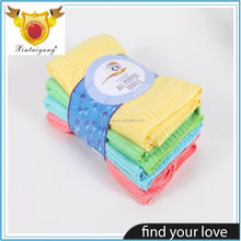 China Manufacturer Factory Price Soft Cotton Towels